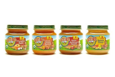best organic foods best organic baby food babygearspot best baby product