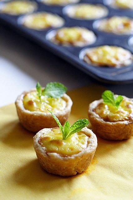 Pie Portuguese Egg Tart Egg Tart Pie Crispy Egg Tart portuguese egg tart egg tart and portuguese on
