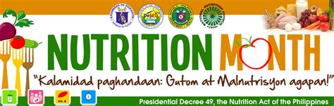 theme for education month 2014 department of education division of bataan news and updates