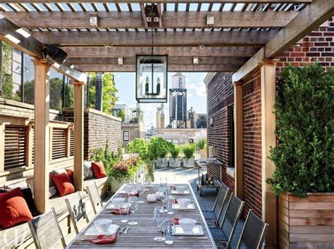Sitzecken Im Garten Gestalten 3589 by Garten Sitzecke 99 Ideen Wie Sie Ein Outdoor Wohnzimmer