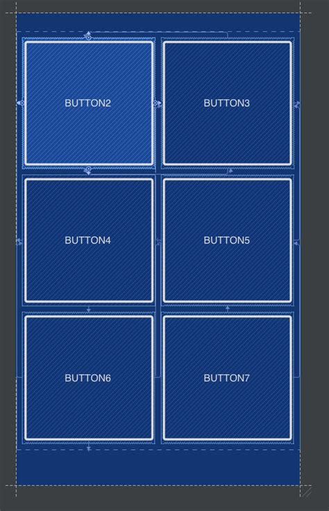 android layout aspect ratio constraintlayout in android studio how to set aspect
