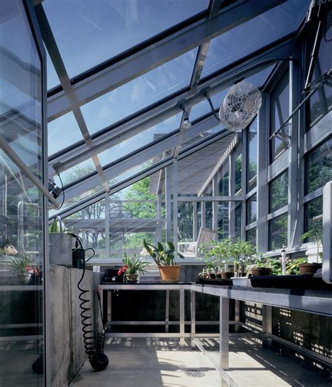surprising homemade greenhouse decorating ideas