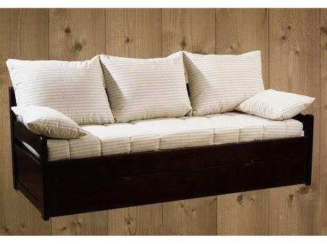 canapé lit palette quelques liens utiles