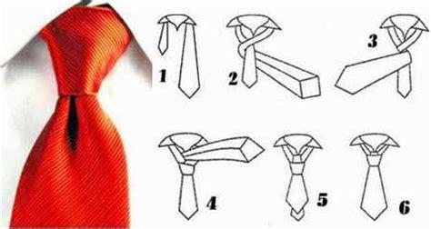 nudo ingles corbata pr 225 cticamente moda corbata vs pajarita