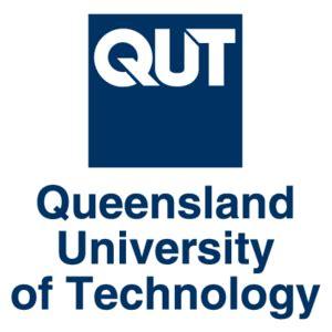 qut design guidelines qut 120 logo vector logo of qut 120 brand free download