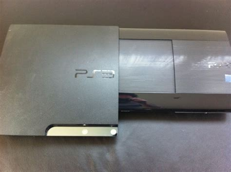 bon plan ps3 ultra slim ps3 ultra slim 500 go mundu fr
