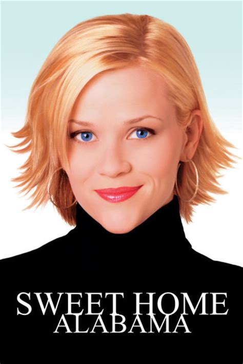 sweet home alabama review 2002 roger ebert