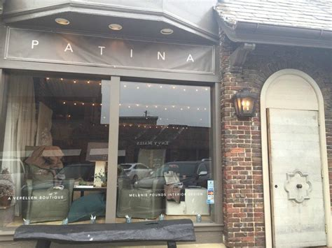 home design store birmingham introducing patina birmingham s newest home decor store