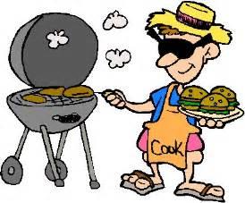 Dans Backyard Bbq Barbecue 2013 Asptt Nancy Natation Meurthe Et Moselle