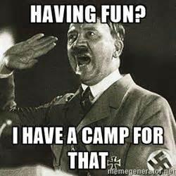 Meme Generator Hitler - adolf hitler meme generator