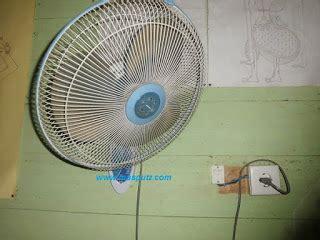Kipas Angin Berdiri Berbagai Merk cara memasang kipas angin pada dinding rumah masputz