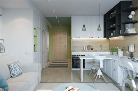160 yard home design дизайн квартиры студии 25 кв м фото