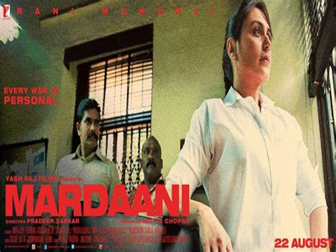 queen film bobby mardaani 5 days indian box office collection crosses