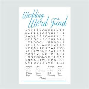 wedding word search wedding words wedding and make your own