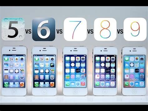 205 gy teljes 237 tenek iphone 4s en a k 252 l 246 nf 233 le ios verzi 243 k ihungary