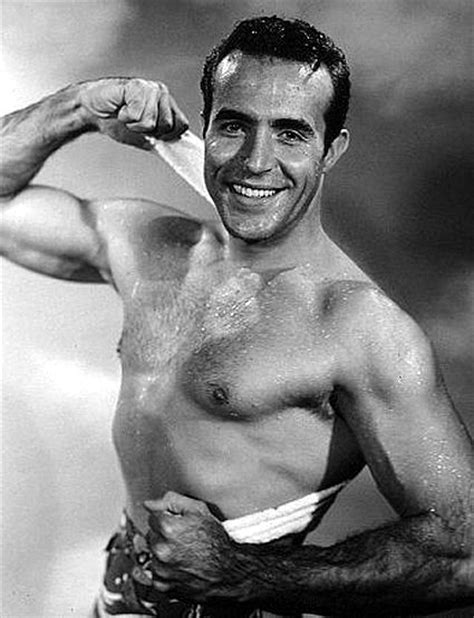 vintage male beefcake actors 58 best vintage hollywood beefcake images on pinterest
