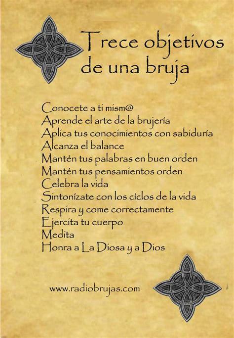 libro rituales 17 mejores ideas sobre hechizos de brujer 237 a en hechizos de wicca hechizos m 225 gicos y