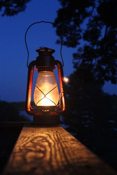 light  oil lantern hiking lighting lantern