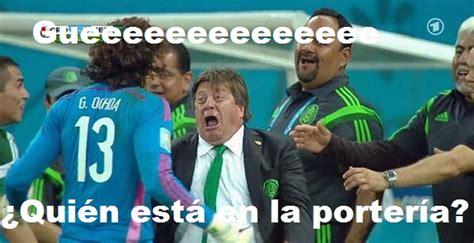 memes argentina croacia memes m 233 xico vs croacia futbol sapiens