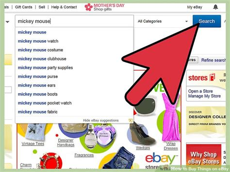 How To Buy Things On Ebay With Gift Card - suggestions of things to buy 100 images 10 gifts your actually wants college