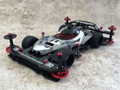 Akar Ma Chassis 17 best images about tamiya mini 4wd on wheels news and spider