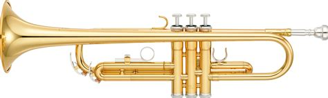 Home Design Store London by Yamaha Ytr 2330 Bb Trumpet Lightweight Student Model In