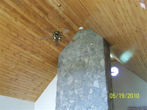gentry s home improvements tongue and groove pine wood