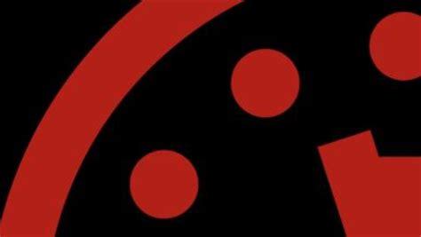 Auto Börse Stelle by Forscher Stellen Doomsday Clock Vor Der Weltuntergang