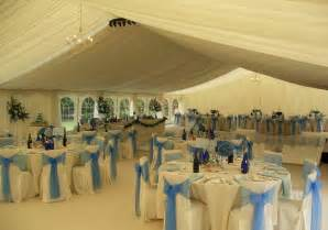 Marquee Rentals Marquee Hire Marquee Rental Marquees For Hire