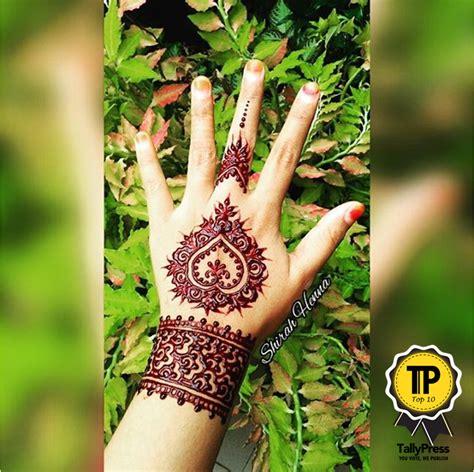 henna design kuala lumpur top 10 henna artists in klang valley tallypress