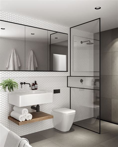 minimal modern black and white bathroom remodel modern how to get the minimalist modern aesthetic in your