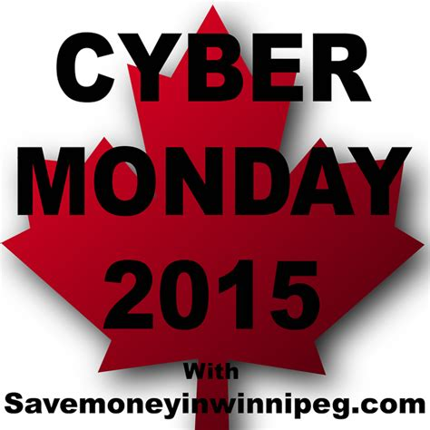 best cyber monday deals best buy cyber monday