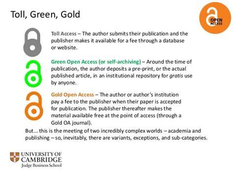 Cambridge Mba Deposit by Open Access At Cambridge Judge Business School 29 November