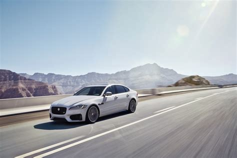 length of jaguar xf 2016 new jaguar xf technical specification and price