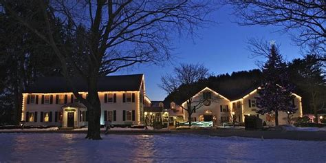publick house sturbridge ma publick house weddings get prices for wedding venues in ma