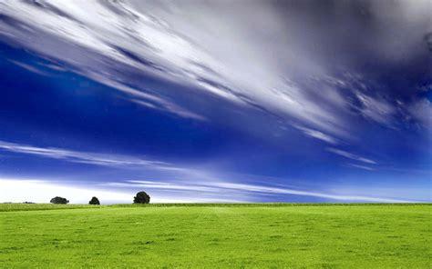 landscape wallpapers by sagorpirbd on deviantart