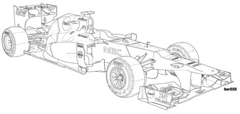 formula 1 technology and art formula 1 page 28