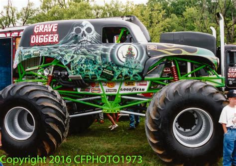 bad to the bone monster truck video grave digger 3 monster trucks wiki fandom powered by wikia