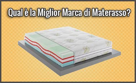 materasso ad acqua prezzi materasso ad acqua prezzo idee di design per la casa