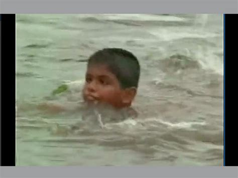 running into the a blind s record setting run across america books not blindness alone 12 yr boy fights tides in periyar