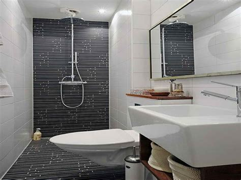 tile designs for small bathrooms bathroom bath ideas for small bathrooms with glass tile