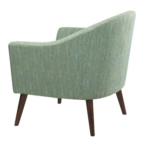 Park Chairs by Park Grayson Mid Century Accent Chair Ebay