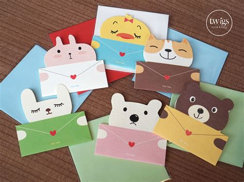 Kartu Ulang Tahun Ucapan Jumbo Birthday Card 12 69 harga kartu ucapan terima kasih flower thanks card thank you card id priceaz