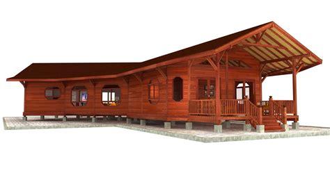house floor view floor plans of our bali buddha prefab home design teak bali