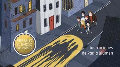 libro los protectores novedades infantiles y juveniles para la feria del libro