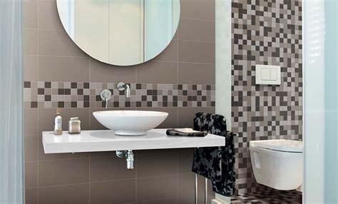 ceramica vogue interni piastrelle mosaico ceramico ceramica vogue vogue link