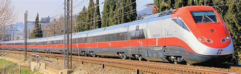 orari treni porta garibaldi orari italo treno stazione di porta garibaldi www