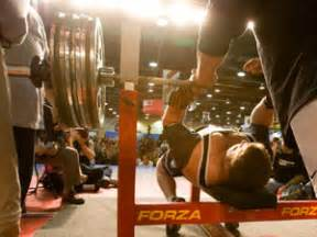workout to increase bench press max follow this bench press workout to increase your max