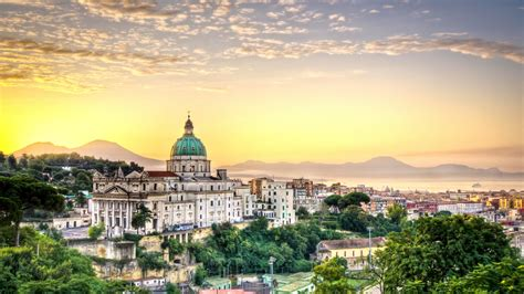 best of naples italy wallpaper italy naples napoli city sky clouds hotel