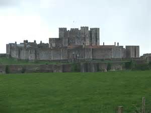 Dover Castle File Dover Castle 2007 Jpg